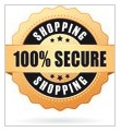 secureshoppinglt